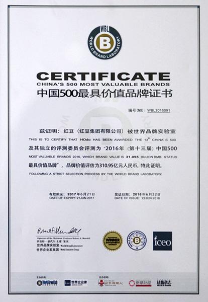 DSC 27951