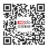 红豆集团微博